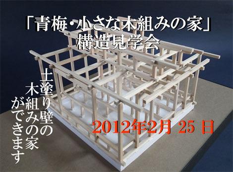 2012-0225-5001.jpg