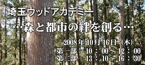 2008_1016_saitama.jpg